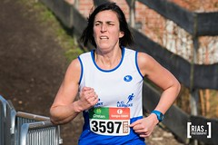 """2018_Nationale_veldloop_Rias.Photography212 • <a style=""""font-size:0.8em;"""" href=""""http://www.flickr.com/photos/164301253@N02/44859904511/"""" target=""""_blank"""">View on Flickr</a>"""