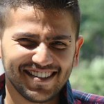 Romil choudhary Bigg Boss 12 contestant: Wiki, Height, Weight, Age, Biography, Body Measurements, Family, Wife and more thumbnail