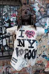 I 💗 NY (Pascal Volk) Tags: berlin mitte dircksenstrase berlinmitte canonpowershotg1xmarkiii 15mm graffiti streetart urbanart wideangle weitwinkel granangular superwideangle superweitwinkel ultrawideangle ultraweitwinkel ww wa sww swa uww uwa herbst fall autumn otoño dxophotolab i💗ny