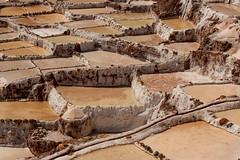 IMG_8711 (ivan.GO) Tags: peru viaje travel world cusco lima salineras aguas calientes machu picchu landscape de maras moray city culture wanderlust