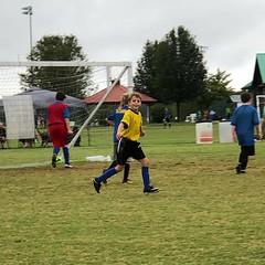 MCSA Clarksville Soccer Fall 2018 Week 3 (4) (MCSA soccer) Tags: clarksville soccer mcsa montgomery heritage