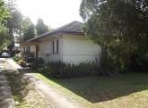 15 Canberra Avenue, Casula NSW