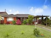 5 Judd Avenue, Hammondville NSW