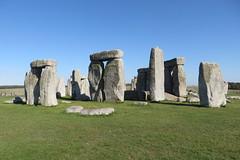 Stonehenge (diamond geezer) Tags: stonehenge stonehenge18