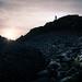 Bennachie - Aberdeenshire, Scotland - Travel photography