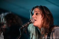 Laura Cox