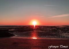 Sphèrama (François Tomasi) Tags: sunset sunrise sun soleil couchédesoleil françoistomasi tomasiphotography yahoo google flickr justedutalent