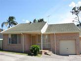 45B Yambo Street, Morisset NSW