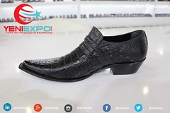 """YeniExpo2072 (YeniExpo) Tags: aymod shoes boots men women leather moda sandals sports training purse lady sneakers hiking trail """"safety shoes"""" athletic casual dress slippers """"work toptan wholesales ihracat turkey turkish export yeniexpo"""