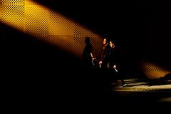 - (Jan Jespersen) Tags: carlsbercampus carlsberg carlsbergbyen denmark københavn platea plateastreetphotocollective city citylife colorstreetphotgraphy copenhagen street streetcolor streetphoto streetphotography urban urbanlife urbanscene urbanscenes