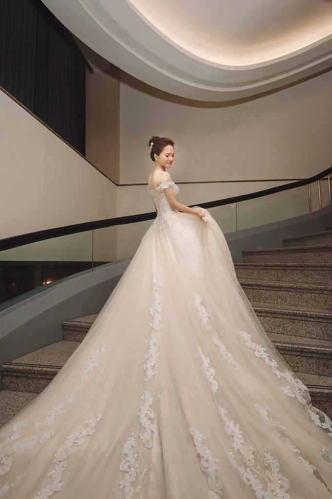 台北婚攝, 守恆婚攝, 婚禮攝影, 婚攝, 婚攝小寶團隊, 婚攝推薦, 晶華酒店, 晶華酒店婚宴, 晶華酒店婚攝-36