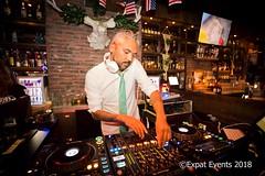 Expat events-112