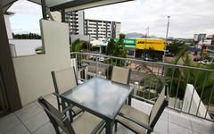 67 View Street, Woollahra NSW