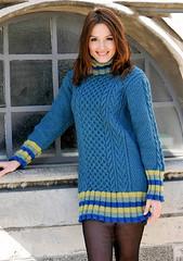 65d013239439330 (ducksworth2) Tags: preparedforweb turtleneck thick bulky chunky wool