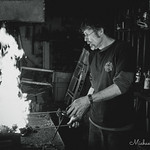 Forge #25 thumbnail