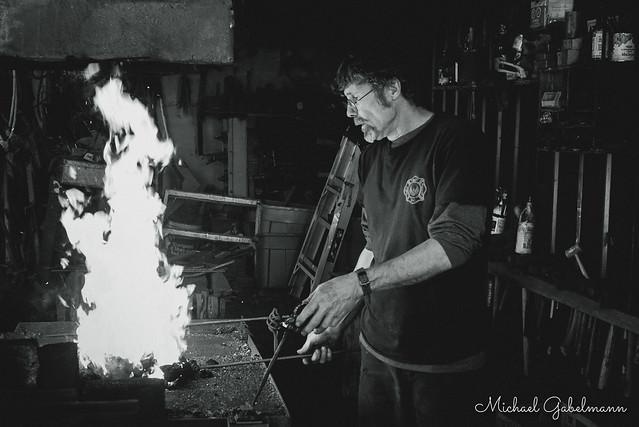 Forge #25 large image