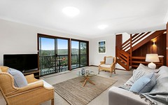 7 Furber Place, Davidson NSW