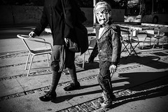 Images on the run.... (Sean Bodin images) Tags: halloween nørrebro nørrebrogade streetphotography streetlife seanbodin streetportrait nørrebronx copenhagen citylife candid city citypeople children people photojournalism photography denmark documentary delditkbh voreskbh visitdenmark visitcopenhagen