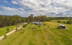 127 Curlew Drive, Lanitza NSW