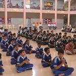 20180907 - Marathi Week (SLP) (1)