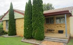 33 Ryanda Street, Guyra NSW