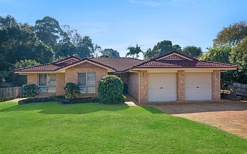 81 Tanamera Dr, Alstonville NSW 2477