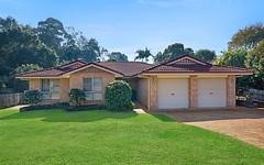 81 Tanamera Drive, Alstonville NSW