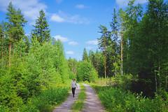 Midsommar i Dalarna 2018 (Klas-Herman Lundgren) Tags: gagnef gimmen midsummer sverige sweden dalarna firande midsommar sommar summer uppsala