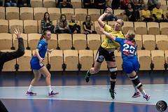 SLN_1814684 (zamon69) Tags: handboll håndball handbol håndbold håndboll handball håndbal teamhandball eskubaloia balonmano person human sport handbollsspelare handballplayer tumbahbk eslövsikdam eslövsik eslövsikelit female woman
