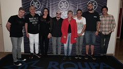 "Santos - SP - 06/10/2018 • <a style=""font-size:0.8em;"" href=""http://www.flickr.com/photos/67159458@N06/45382587481/"" target=""_blank"">View on Flickr</a>"