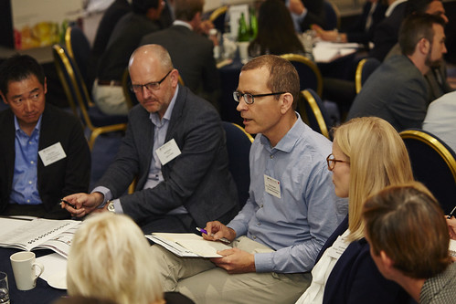 2019_FFT_DAY_1_ROUNDTABLE_038