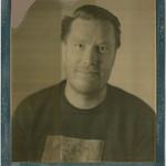 JW2 (Polaroid 8x10) thumbnail