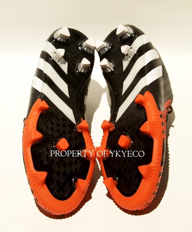 4b316c9417a4 -PREDATOR INSTINCT FG- ADIDAS OFFICIAL UEFA CHAMPIONS LEAGUE 2014-2015  FOOTBALL BOOTS 02