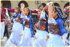 Traditional Arts Festival celebrates colorful Kurdistan (Kurdistan Photo كوردستان) Tags: کوردستانی کورد kurdistan کوردستان land democratic party koerdistan kurdistani kurdistán kurdistanê zagros zoregva zazaki zaxo zindî azadî azmar xebat xaneqînê christianity cegerxwin van love mahabad music arbil democracy freedom genocide herêmakurdistanê hawler hewler hewlêr halabja herêma judaism jerusalem kurdistan4all lalish qamishli qamislo qamishlî qasimlo war erbil efrînê refugee revolution rojava referendum yezidism yazidis yârsânism unhcr peshmerga peshmerge landscape mountai