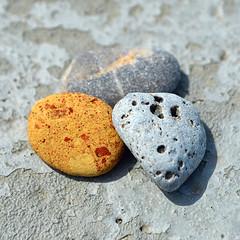 82922730 (aniaerm) Tags: sea coastalfinds sand