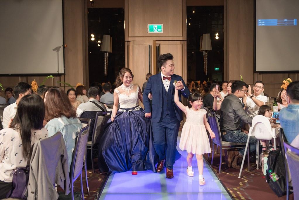伯特婚禮攝影-763