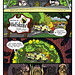 Olivia Dark #2 page