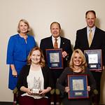 Alumni Citations 2018