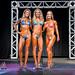 Bikini Novice 2nd Josee Levesque 1st Shiloh Smyth 3rd Jerrica Cormier - WEB