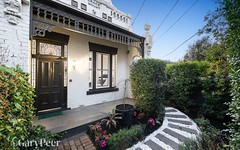 67 Normanby Road, Caulfield North VIC