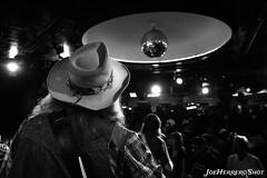 Banditos (Joe Herrero) Tags: aprobado banditos concierto concert bolo gig live bandis southern rock