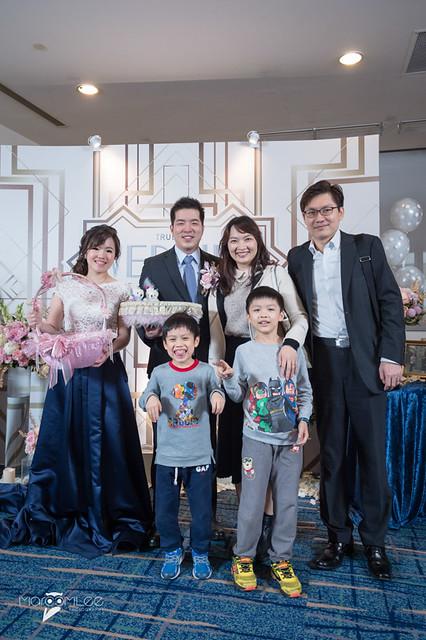 台糖長榮酒店長園牡丹廳-248