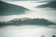 Turania - Italia