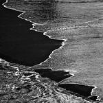 Blsck Sand Beach #2 thumbnail