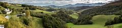 Barcus - pays Basque (64) (https://pays-basque-et-bearn.pagexl.com/) Tags: 64 aquitaine barcus colinebuch france lasoule paturages pyrénées automne couleurs fermes montagne nature paysage pointdevue pyrénéesatlantiques