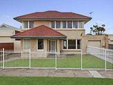 23 Bickford Terrace, Somerton Park SA