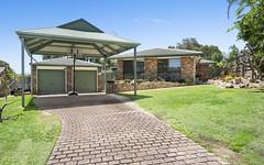 316 Oliver Street, Grafton NSW