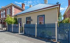 65 Patrick Street, Hobart TAS