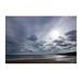 Scarborough Sky