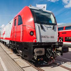20180922-FD-flickr-0024.jpg (esbol) Tags: railway eisenbahn railroad ferrocarril train zug locomotive lokomotive rail schiene tram strassenbahn